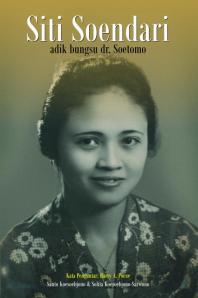 Cover Buku Siti Soendari