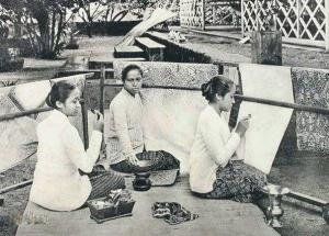 Tiga Serangkai Pejuang Perempuan di Jamannya hingga kini perjuangan diteruskan