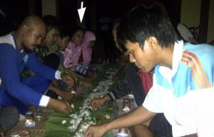 Kab.Bogor