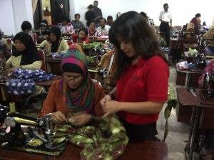 Kab Bogor