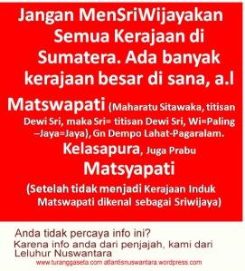 sumateraMatswa