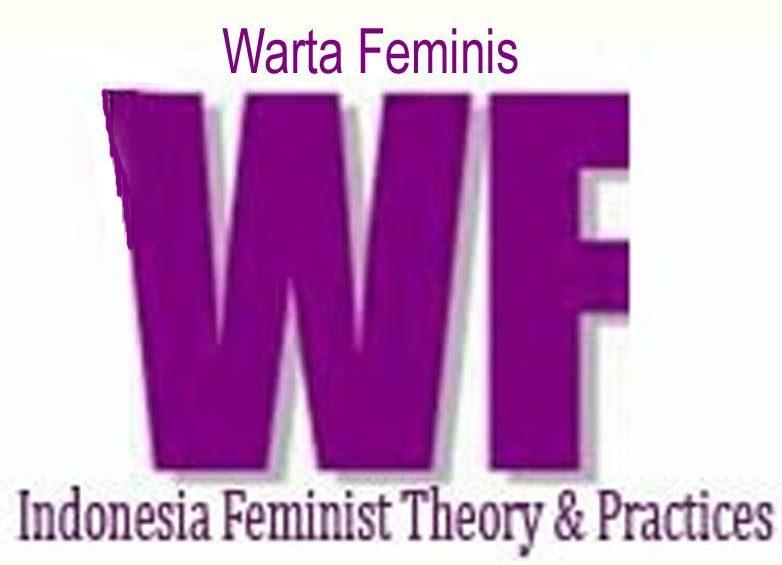 wartafeminis.com