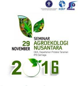 agoekologi22